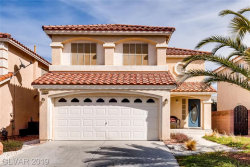 Photo of 7526 AURORA GLOW Street, Las Vegas, NV 89139 (MLS # 2073227)