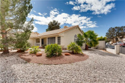Photo of 821 LAUREN PATT Court, Henderson, NV 89014 (MLS # 2073278)