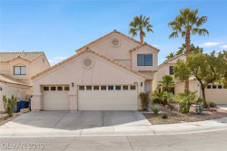 Photo of 7721 ANTERO Circle, Las Vegas, NV 89128 (MLS # 2073289)