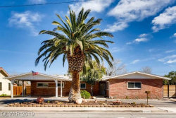 Photo of 1131 STRONG Drive, Las Vegas, NV 89102 (MLS # 2073407)