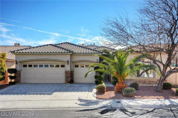 Photo of 10721 ARUNDEL Avenue, Las Vegas, NV 89135 (MLS # 2073412)