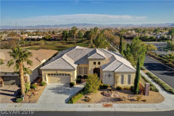 Photo of 4286 PACIFICO Lane, Las Vegas, NV 89135 (MLS # 2073450)