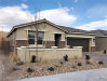 Photo of 8057 EVE ROCK Street, Las Vegas, NV 89166 (MLS # 2073830)