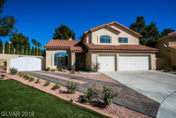 Photo of 246 BROOK HOLLOW Court, Henderson, NV 89074 (MLS # 2073845)