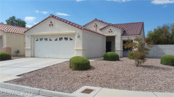 Photo of 952 PARKER CLOUD Drive, Las Vegas, NV 89123 (MLS # 2073865)