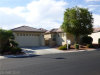 Photo of 7324 ROYAL MELBOURNE Drive, Las Vegas, NV 89131 (MLS # 2073917)