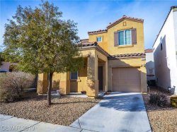 Photo of 1170 VILLAGE CROSSING Lane, Las Vegas, NV 89183 (MLS # 2073955)