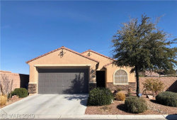 Photo of 8916 ROYAL COUNTY DOWN Court, Las Vegas, NV 89131 (MLS # 2073971)