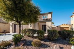 Photo of 6812 ALGERINE Court, Las Vegas, NV 89131 (MLS # 2073991)