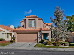 Photo of 3224 SABRINA Court, Las Vegas, NV 89117 (MLS # 2074006)