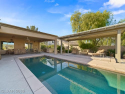 Photo of 50 BRANDERMILL Drive, Henderson, NV 89052 (MLS # 2074057)