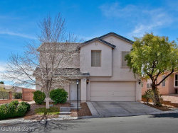 Photo of 10417 BRITTON HILL Avenue, Las Vegas, NV 89129 (MLS # 2074121)