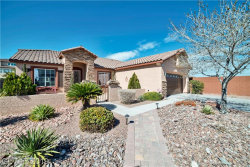 Photo of 4531 ORANGE HEIGHTS Street, Las Vegas, NV 89129 (MLS # 2074316)