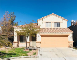Photo of 102 ARBOR CREEK Court, Las Vegas, NV 89123 (MLS # 2074396)