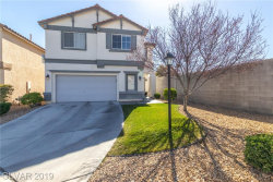 Photo of 10413 GOLDEN REFLECTION Court, Las Vegas, NV 89129 (MLS # 2074406)