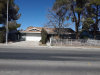 Photo of 2592 VEGAS VALLEY Drive, Las Vegas, NV 89121 (MLS # 2074590)