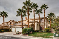 Photo of 24 CHATEAU WHISTLER Court, Las Vegas, NV 89148 (MLS # 2074626)