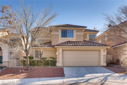 Photo of 9809 VIA DELORES Avenue, Las Vegas, NV 89117 (MLS # 2074846)