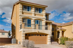 Photo of 5220 PLYMOUTH BAY Court, Las Vegas, NV 89141 (MLS # 2075438)