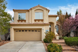 Photo of 1844 WINNERS CUP Drive, Las Vegas, NV 89117 (MLS # 2075506)