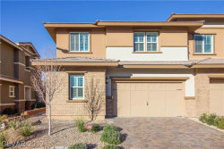 Photo of 5687 GARRIGA Drive, Las Vegas, NV 89135 (MLS # 2075582)