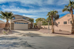 Photo of 167 ARCHES Court, Henderson, NV 89012 (MLS # 2075632)
