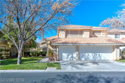 Photo of 5505 DESERT SPRING Road, Las Vegas, NV 89149 (MLS # 2075856)