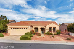 Photo of 490 ELKHURST Place, Henderson, NV 89012 (MLS # 2076318)