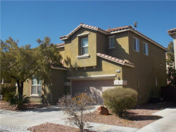 Photo of 9401 IRONSEND Street, Las Vegas, NV 89143 (MLS # 2076354)