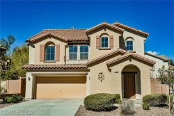 Photo of 559 LACABANA BEACH Drive, Las Vegas, NV 89138 (MLS # 2076486)
