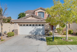 Photo of 1808 STONEFIELD Street, Las Vegas, NV 89144 (MLS # 2076497)