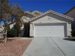 Photo of 9958 CORAL CAMEO Court, Las Vegas, NV 89183 (MLS # 2076561)