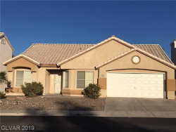 Photo of Henderson, NV 89074 (MLS # 2076718)
