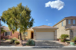 Photo of 8541 SHERWOOD PARK Drive, Las Vegas, NV 89131 (MLS # 2076824)