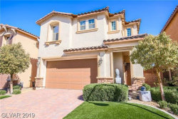 Photo of 12414 PINETINA Street, Las Vegas, NV 89141 (MLS # 2076853)