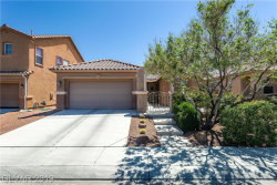 Photo of 2217 SADDLEBILL Court, North Las Vegas, NV 89084 (MLS # 2076871)