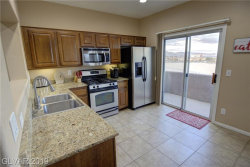 Photo of 6642 COLORADO SPRUCE Street, Las Vegas, NV 89149 (MLS # 2076958)