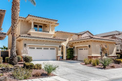 Photo of 1990 COUNTRY COVE Court, Las Vegas, NV 89135 (MLS # 2077058)