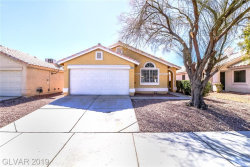 Photo of 7025 VILLAGE SHORE Court, Las Vegas, NV 89129 (MLS # 2077063)