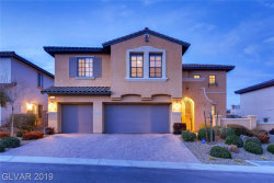 Photo of 12134 HIGH COUNTRY Lane, Las Vegas, NV 89138 (MLS # 2077115)