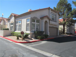 Photo of 2334 RAMSGATE Drive, Henderson, NV 89074 (MLS # 2077191)
