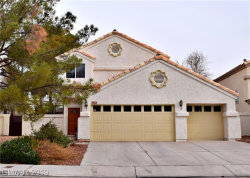 Photo of 379 LANDER Drive, Henderson, NV 89074 (MLS # 2077197)