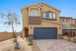 Photo of 9023 SEA GRASS BAY Court, Las Vegas, NV 89149 (MLS # 2077405)