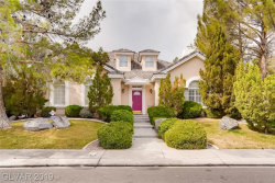 Photo of 1872 HILLSBORO Drive, Henderson, NV 89074 (MLS # 2077506)