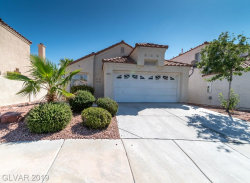 Photo of 9356 BUCKHAVEN Drive, Las Vegas, NV 89117 (MLS # 2077612)
