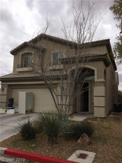 Photo of 7359 MOORES MILL Court, Las Vegas, NV 89113 (MLS # 2077654)