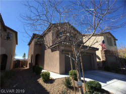Photo of 7011 PLACID LAKE Avenue, Las Vegas, NV 89179 (MLS # 2077687)