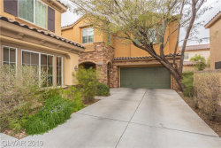 Photo of 8340 MOKENA Avenue, Las Vegas, NV 89178 (MLS # 2077722)
