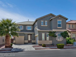 Photo of 9105 HINES Avenue, Las Vegas, NV 89143 (MLS # 2077737)