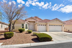 Photo of 6608 RINGBILL Court, North Las Vegas, NV 89084 (MLS # 2077809)